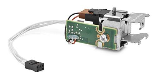 HP 2014 Solenoid Lock and Hood Sensor (Hewlett Packard Solenoid)