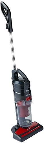 ASPIRADOR de PO PAS4000V POWER CLEAN 127V, Preto