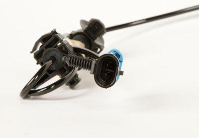 ACDelco 20938122 GM Original Equipment Rear ABS Wheel Speed Sensor