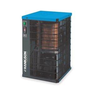 Hankison International HPR25 Refrigerated Air Dryer: 25 SCFM, 115V