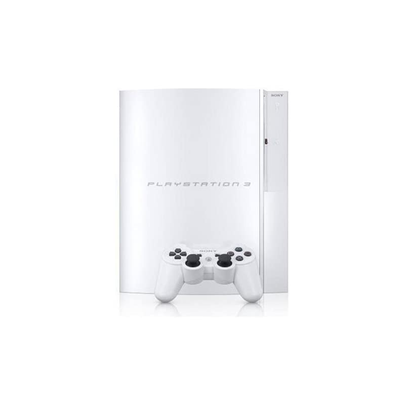sony-playstation-3-ceramic-white