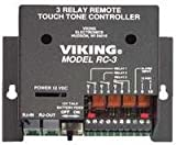 Product review for Viking 3 output controller
