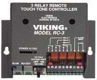 [해외]바이킹 3 출력 컨트롤러/Viking 3 output controller