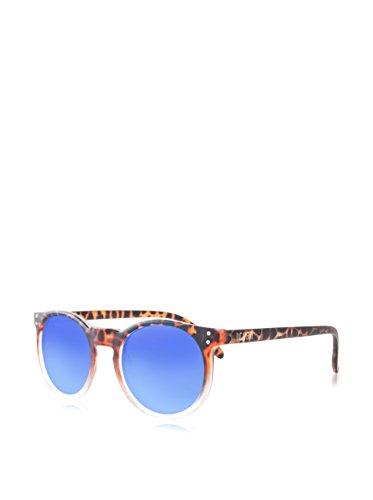 Ocean Sunglasses 72001.6 Lunette de soleil Bleu Fs5bi6