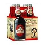 Fentimans Bev 4pk Cola Chrytree