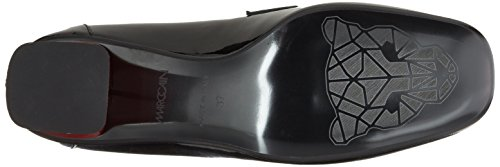 Marc Cain Damen Jg Sd.10 L24 Pumps Zwart (black)