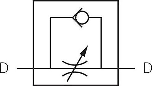 Beste Drosselsymbol Bilder - Elektrische Systemblockdiagrammsammlung ...