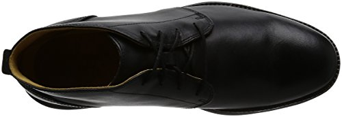 Cole Haan Original Grand Chuk Chukka Boot