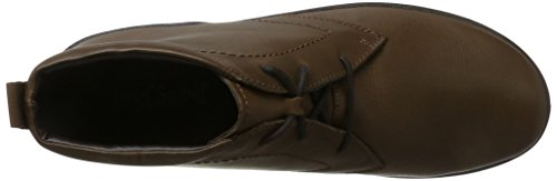 Josef Seibel Ladies Smu-fabienne 04 Boots Brown (brasil)