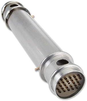 Amazon Com Alliant Power Engine Oil Cooler For 1995 2003 Navistar Dt466 Dt466e I530e Dt530 Ht530 Ap63452 Automotive