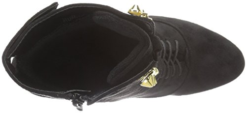 Estar Zapatillas Negro para Stine Blink de Casa por Mujer wt5Hq6qx4