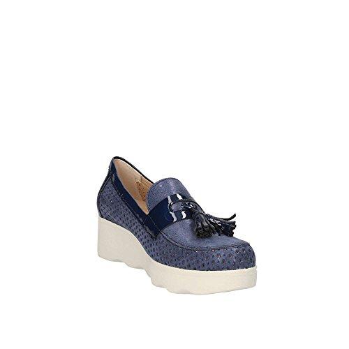 PITILLOS 5112 Loafers Women 40 9QgWCfNj
