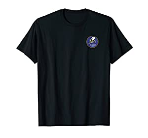 Navy Seabees Shirt Military Pocket T Shirt from Navy Seabees Shirt Apparel
