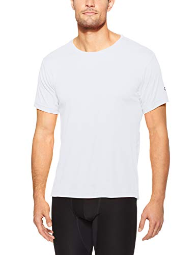 Freelift Adidas Bianco shirt Chill Uomo T RdOdwx