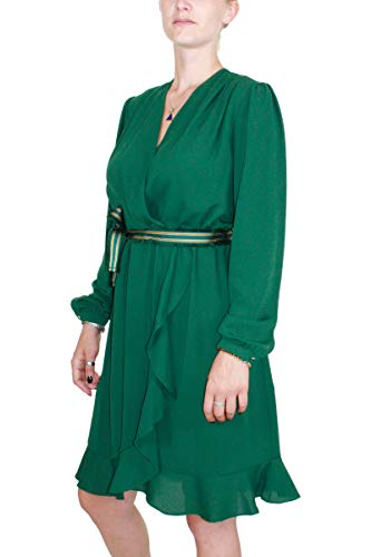 Damen Kocca grün Grün grün Damen Kocca Kleid Grün Kocca Grün Kocca grün Kleid Damen Kleid xUpxwXRA