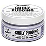 Amazon.com : Catwalk Curls Rock Curly Hair Shampoo, 25.36