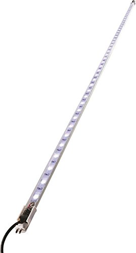 48\ Elive Elite High Definition Led Tube, 48