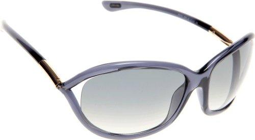tom-ford-jennifer-ft0008-sunglasses-0b5-dark-gray-grad-dark-gray-lens-61mm