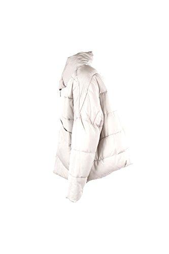 18 Giubbotto 2017 STREGHE Inverno Autunno LE Bianco Donna S Hs604a17 pwCqAn1Rx