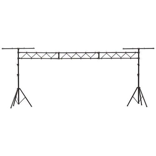 - ProX T-LS32M 15ft Tripod Truss System