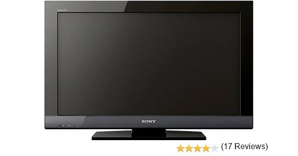 Sony Bravia KDL-37EX402- Televisión Full HD, pantalla LCD, 37 pulgadas: Amazon.es: Electrónica