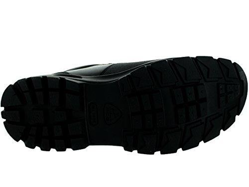 Nike Heren Air Max Goaterra Acg Laarzen 090-zwart Leer