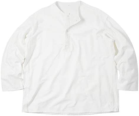 ロシア軍 スリーピングシャツ ウィンター ミリタリー【デッドストック】