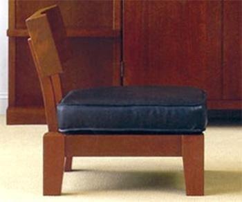 Sitcom Furniture Edo Collection Black Leather Lounge Sitcom Furniture  Livingroom Edo Collection