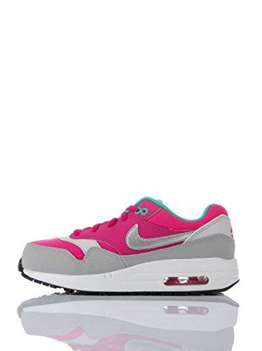 Bambini Max Unisex Fucsia Air grigio 1 Nike 4TxqfwOUI