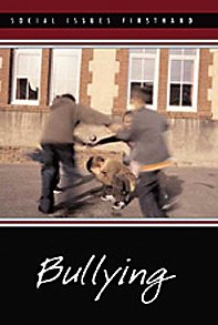 Bullying (Social Issues Firsthand)