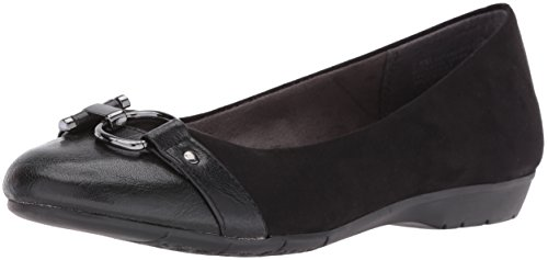 a2-by-aerosoles-womens-ultrabrite-ballet-flat-black-fabric-85-m-us