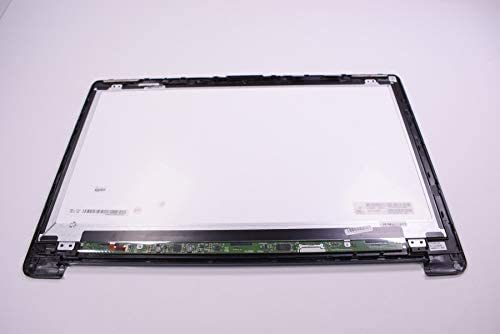 FMB-I Compatible with 13NB0581-AP0201 Replacement for Asus 15.6 LCD Assembly Q502LA-BBI5T12