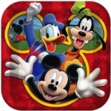 [Disney Mickey Mouse Clubhouse Playtime 10