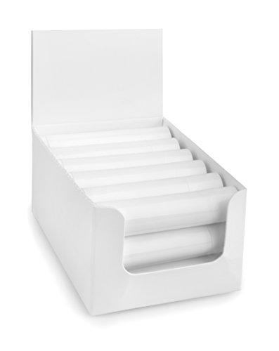 Lip Balm Counter Display - 5