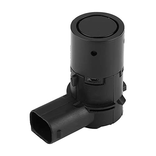 Duokon PDC Parking Sensor,Car Reverse Backup PDC Parking Assist Sensor for 5 6 Series 66202180149: