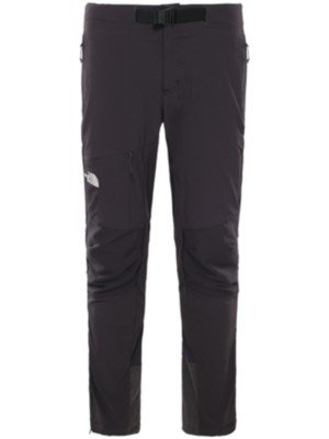 North Face Herren Hose M Asteroid Pants