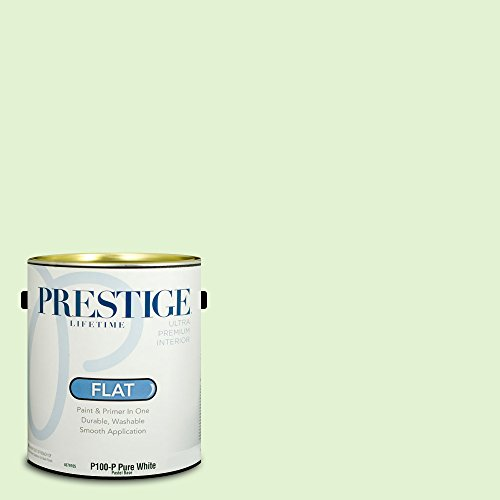 prestige-paints-interior-paint-and-primer-in-one-1-gallon-flat-comparable-match-of-benjamin-moore-gr
