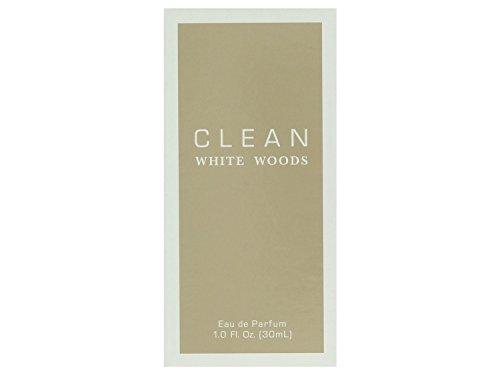CLEAN-White-Woods-Eau-de-Parfum-Spray-1-Fl-oz