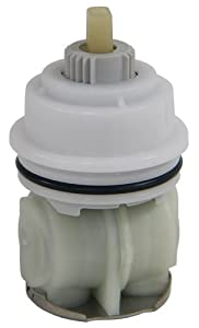 KISSLER RP32104 Delta OEM Faucet Cartridge - Bathroom Sink