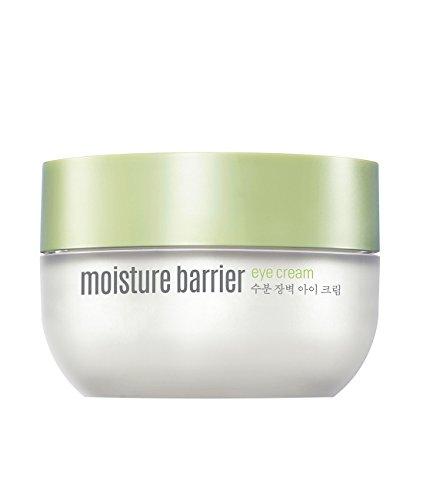 goodal-moisture-barrier-eye-cream-1-ounce-white