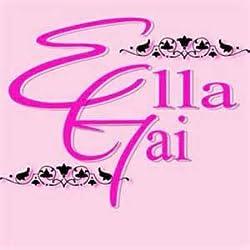 Ella Gai