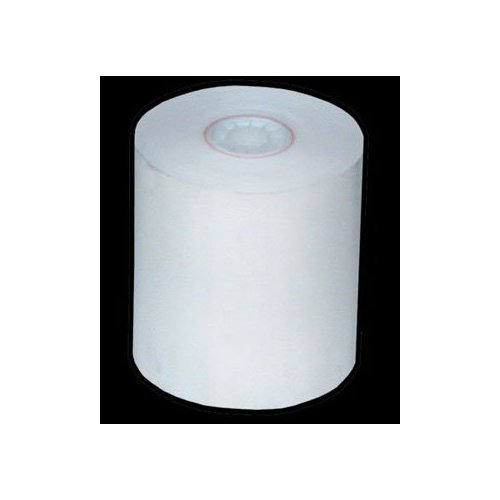 "Discount 2 1/4"" X 42' Thermal Paper BPA Free (48 Rolls)"