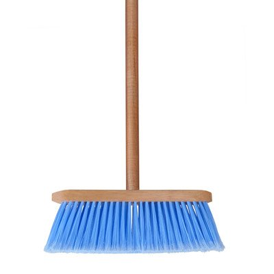 Superio Broom