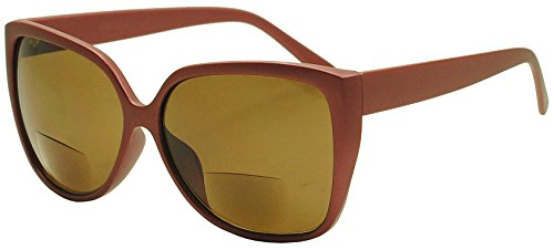 sunglass-stop-big-huge-oversized-rx-reading-bifocal-sunglasses-strength-125-thru-300-burgundy-250