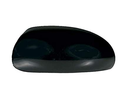 Jumasa 57011560 Carcasa Espejo: Amazon.es: Coche y moto