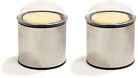 Amazon.com: Carlisle 38655 Coldmaster - Cojín para helado ...