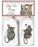 Holiday Kitty Catnip, My Pet Supplies
