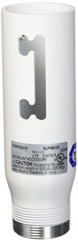 Epson V12H810001 9-12IN Adjustable Extension - Extension Column 1