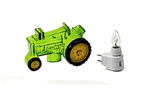 Prices for Tractor Night Light - 2