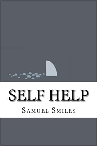 Download Self Help PDF, azw (Kindle), ePub